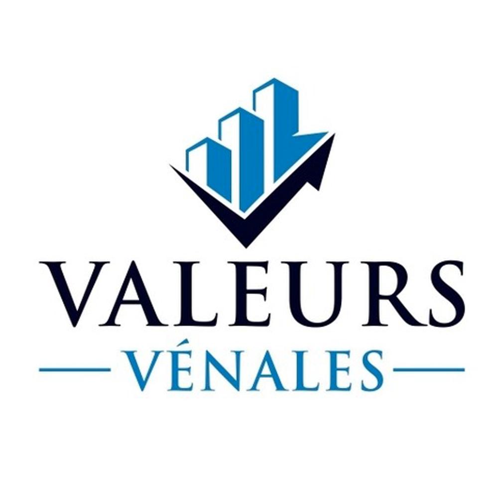 Valeurs Vénales